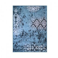 Frise Monte Trend Azul 133x180