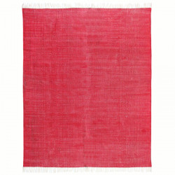 Cotton Kiran Red