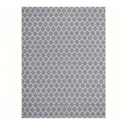 PVC Kala D1 Gray