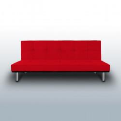 Milano Rojo