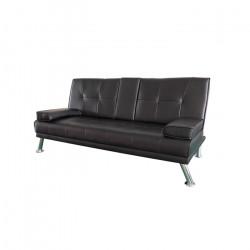 Lounge Negro