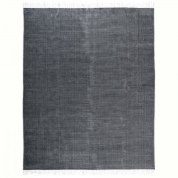 Cotton Kiran Black