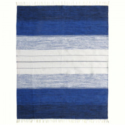 Cotton Katni Blue